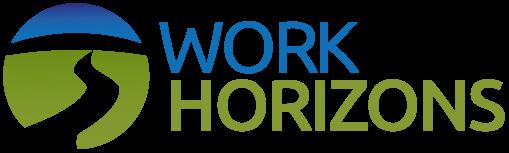 Work Horizons - Delivering organisational renewal through motivated, purposeful teams